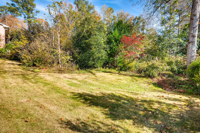 2703 Braithwood Drive NE-small-033-36-Back Yard-666x445-72dpi