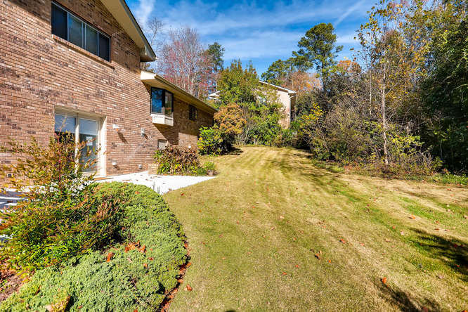 2703 Braithwood Drive NE-small-034-33-Back Yard-666x445-72dpi