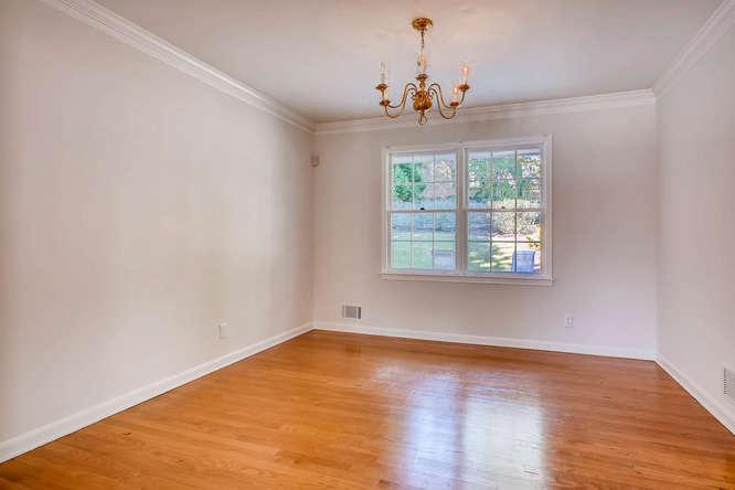 2882 Greenbush Place NE-small-010-13-Dining Room-666x445-72dpi