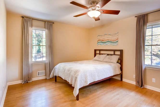 2882 Greenbush Place NE-small-016-23-2nd Floor Master Bedroom-666x445-72dpi