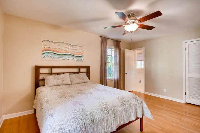 2882 Greenbush Place NE-small-017-3-2nd Floor Master Bedroom-666x445-72dpi