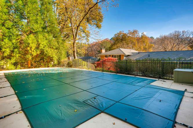 2882 Greenbush Place NE-small-038-34-Exterior Pool-666x445-72dpi
