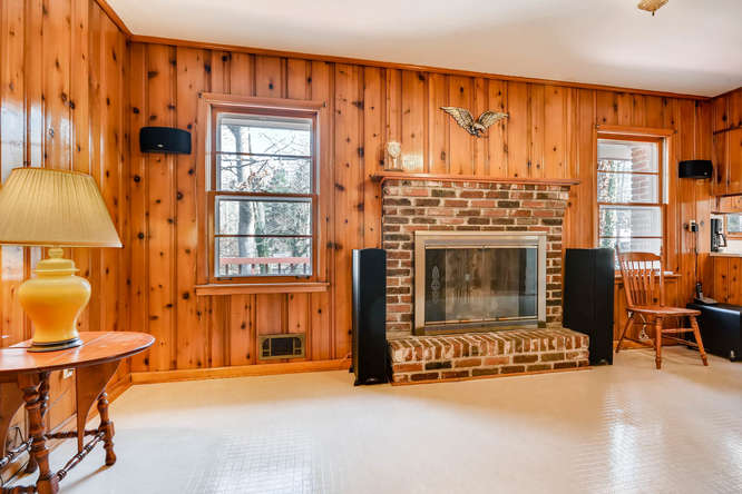 2125 Briarwillow Drive Atlanta-small-019-2-Family Room-666x445-72dpi