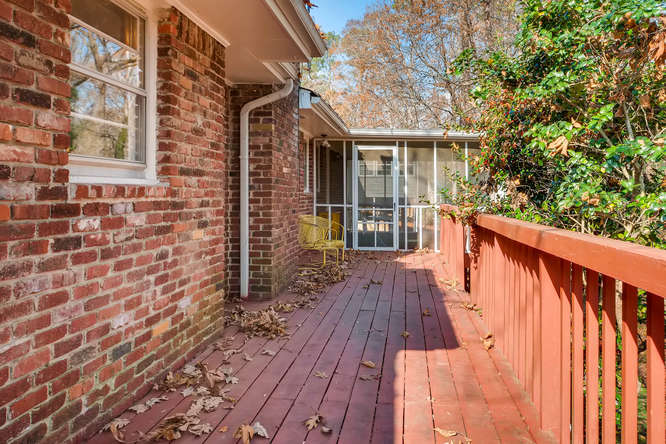2125 Briarwillow Drive Atlanta-small-037-32-Deck-666x445-72dpi