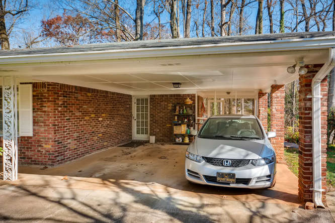 2125 Briarwillow Drive Atlanta-small-041-26-Carport-666x445-72dpi