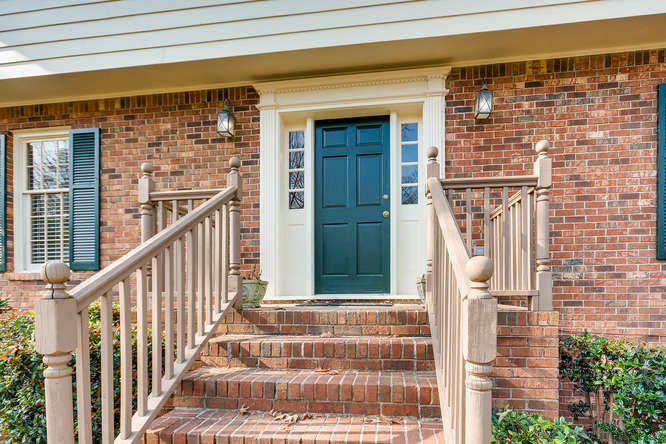 2548 Midvale Forest Drive-small-004-2-Exterior Front Entry-666x445-72dpi