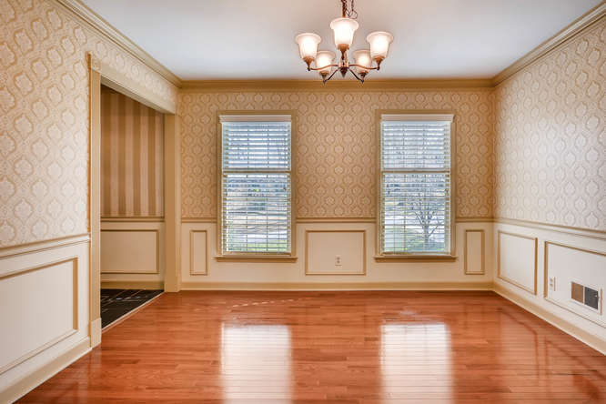 2548 Midvale Forest Drive-small-009-15-Dining Room-666x445-72dpi