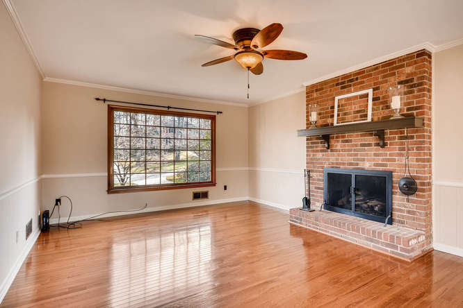 2548 Midvale Forest Drive-small-016-6-Family Room-666x445-72dpi