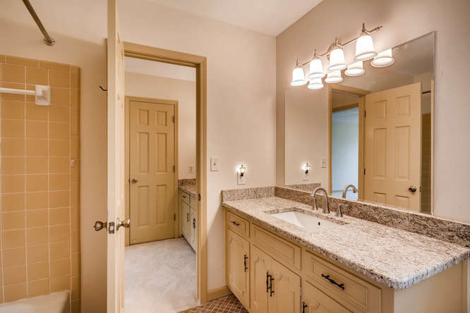 2548 Midvale Forest Drive-small-022-17-2nd Floor Master Bathroom-666x445-72dpi