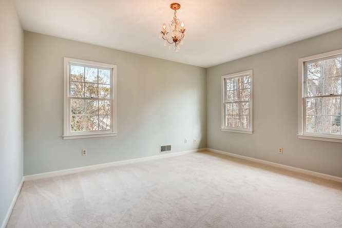 2548 Midvale Forest Drive-small-023-24-2nd Floor Bedroom-666x445-72dpi