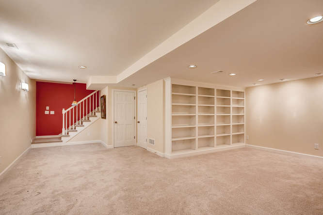 2548 Midvale Forest Drive-small-029-21-Lower Level Living Room-666x445-72dpi