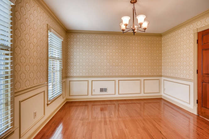 2548 Midvale Forest Drive-small-030-30-Lower Level Dining Room-666x445-72dpi