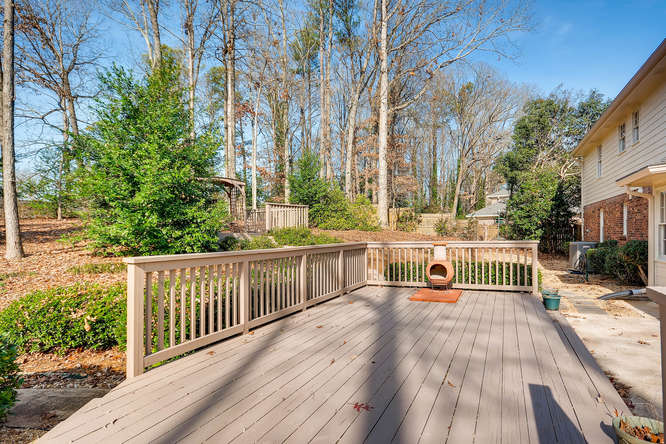 2548 Midvale Forest Drive-small-032-29-Deck-666x445-72dpi