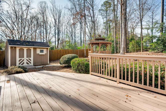 2548 Midvale Forest Drive-small-033-33-Deck-666x445-72dpi