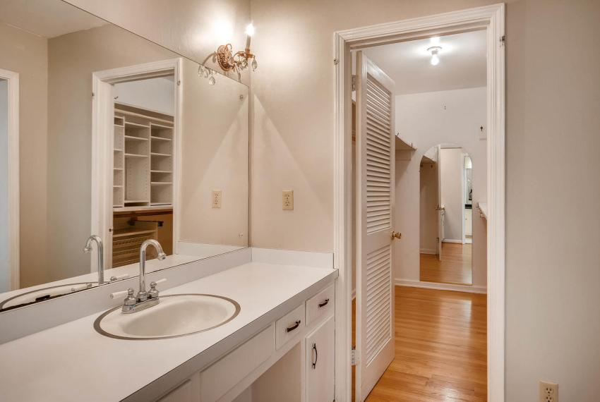 2620 Briarlake Rd NE Atlanta-large-023-16-2nd Floor Master Bathroom-1499x1000-72dpi