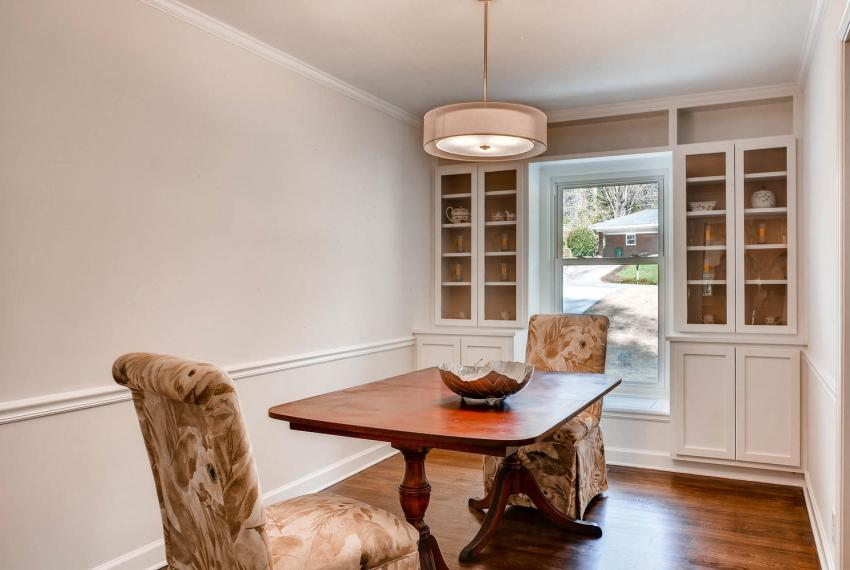 3075 Greenbrook Way NE Atlanta-large-010-31-Dining Room-1499x1000-72dpi