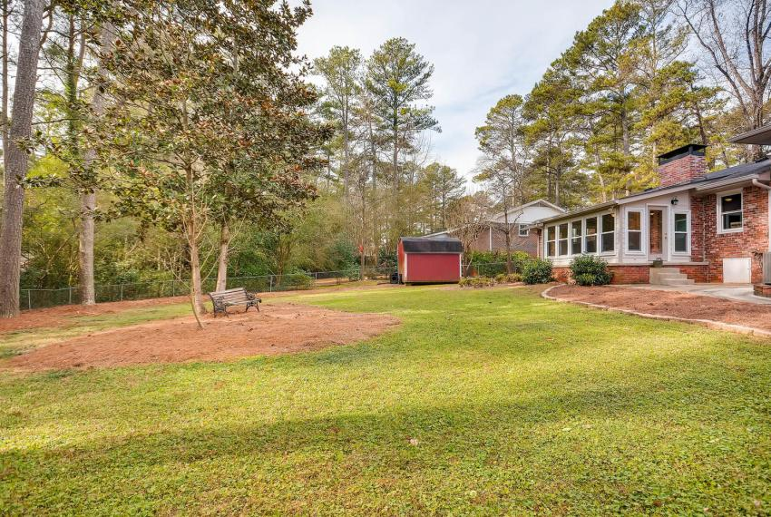 3075 Greenbrook Way NE Atlanta-large-039-27-Back Yard-1499x1000-72dpi
