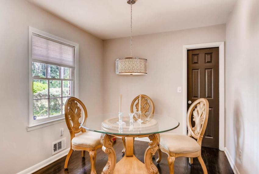 2048 Zelda Dr NE Atlanta GA-large-018-15-Breakfast Area-1500x1000-72dpi