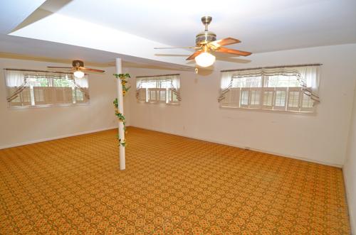 3718 Northbrook Court Atlanta GA 30340 20 Bonus Room 1