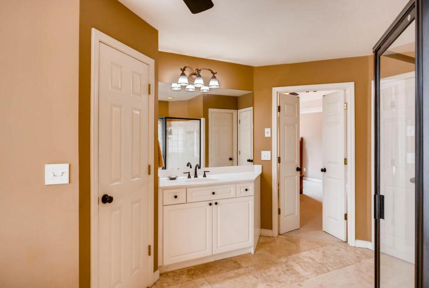 821 Lakeglen Drive Suwanee GA-large-022-9-2nd Floor Master Bathroom-1499x1000-72dpi