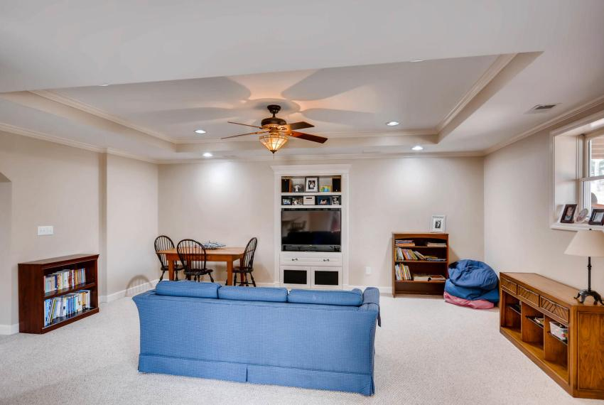 821 Lakeglen Drive Suwanee GA-large-031-36-Lower Level Family Room-1499x1000-72dpi