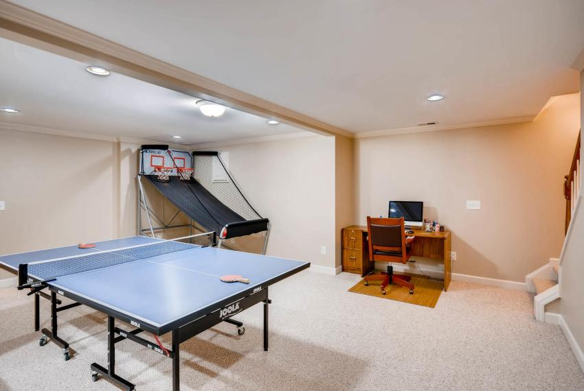 821 Lakeglen Drive Suwanee GA-large-033-30-Lower Level Recreation Room-1499x1000-72dpi