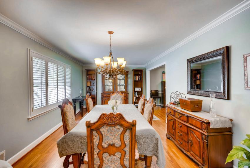 2895 Evans Woods Drive Atlanta-large-011-4-Dining Room-1499x1000-72dpi