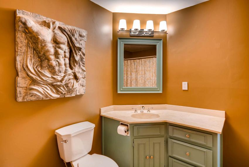 3982 Northlake Creek Ct Tucker-large-021-23-Master Bathroom-1499x1000-72dpi