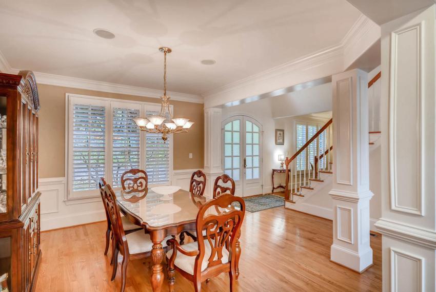 4477 Briarcliff Rd NE Atlanta-large-011-20-Dining Room-1499x1000-72dpi