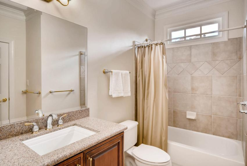 4477 Briarcliff Rd NE Atlanta-large-017-29-Bathroom-1499x1000-72dpi