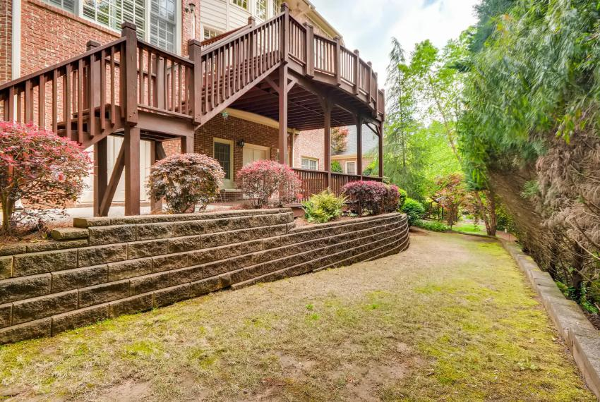 4477 Briarcliff Rd NE Atlanta-large-041-37-Back Yard-1500x1000-72dpi