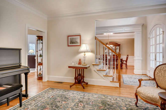 4477 Briarcliff Rd NE Atlanta-small-010-9-Living Room-666x445-72dpi