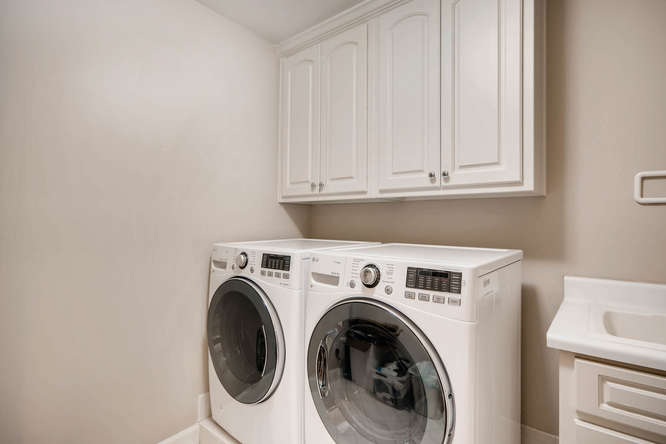 4477 Briarcliff Rd NE Atlanta-small-031-15-2nd Floor Laundry Room-666x445-72dpi
