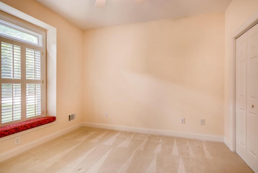 2514 Henderson Road Tucker GA-large-025-22-Bedroom-1499x1000-72dpi