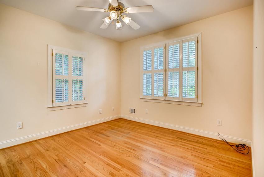 2514 Henderson Road Tucker GA-large-027-33-Bedroom-1499x1000-72dpi
