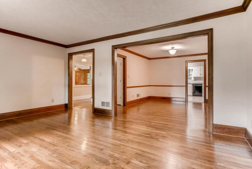 3592 Coldwater Canyon Ct-large-007-4-Living Room-1499x1000-72dpi