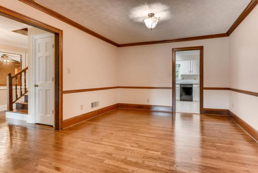 3592 Coldwater Canyon Ct-large-008-3-Dining Room-1499x1000-72dpi