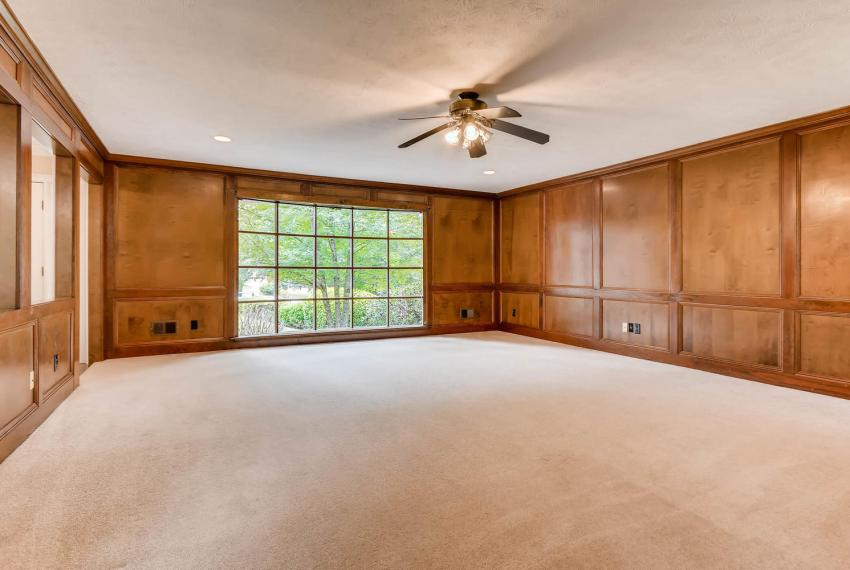 3592 Coldwater Canyon Ct-large-015-22-Family Room-1499x1000-72dpi