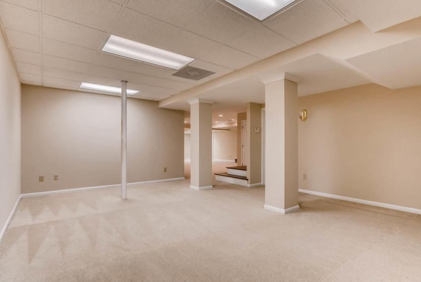 3592 Coldwater Canyon Ct-large-035-35-Lower Level Rec Room-1499x1000-72dpi