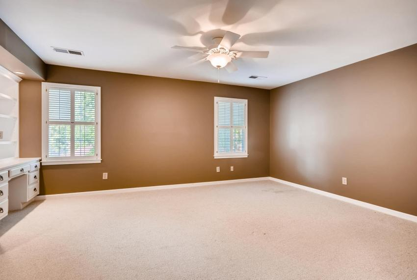 1517 September Chase Decatur-large-022-23-2nd Floor Master Bedroom-1499x1000-72dpi