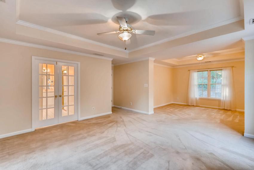 3131 Kings Arm Atlanta GA-large-026-15-2nd Floor Master Bedroom-1500x1000-72dpi