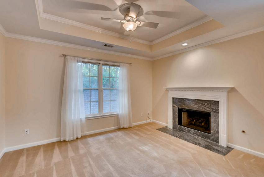 3131 Kings Arm Atlanta GA-large-027-22-2nd Floor Master Bedroom-1500x1000-72dpi
