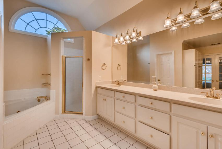 3131 Kings Arm Atlanta GA-large-029-12-2nd Floor Master Bathroom-1500x1000-72dpi