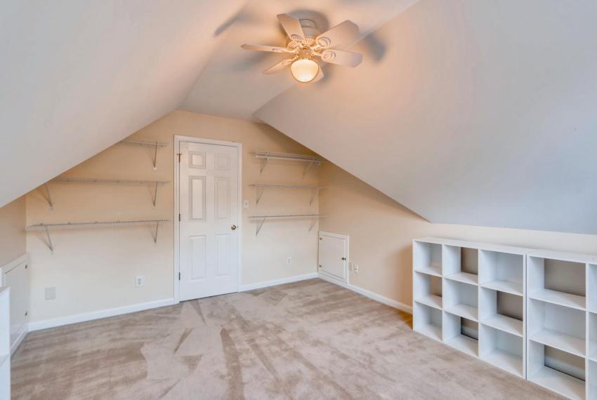 3131 Kings Arm Atlanta GA-large-033-28-2nd Floor Master Bedroom-1500x1000-72dpi