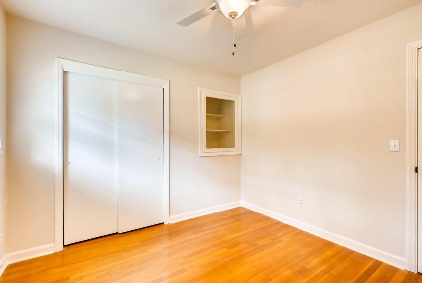 3218 Rehoboth Dr Decatur GA-large-027-16-2nd Floor Bedroom-1500x1000-72dpi