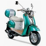 moped2