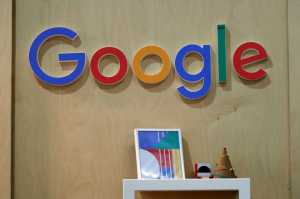 Google is updating the conditions for targeting YouTube ads to remove hate speech: The Tribune India
