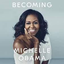 Michelle Obama's memoirs adapted for younger readers: The Tribune India