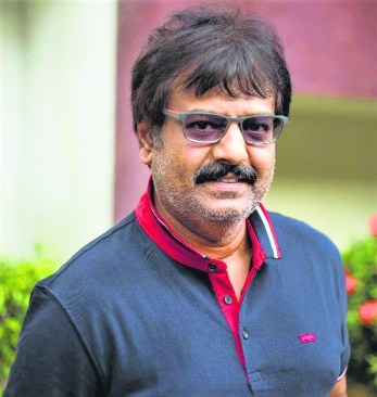 Veteran South Indian actor Vivek passes away