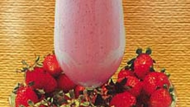 Pink-coloured sports beverages can boost exercise performance: Study : The Tribune India